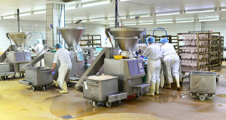sur-chaussures-antiglisse-securite_industrie-agroalimentaire