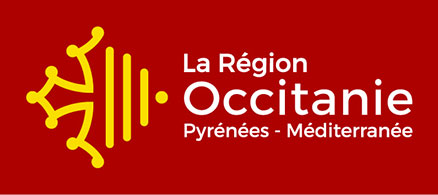 logo-occitanie_developpement-export